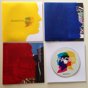 swatch-venezia-faces-cd-800x600