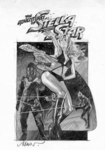 starcrash-drew-struzan-1