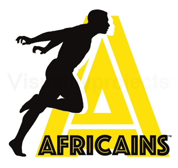 africains