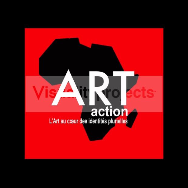 artaction-logo2c