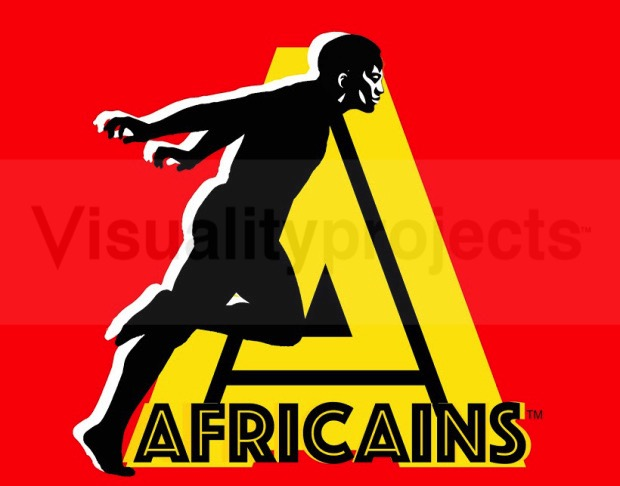mio-africains-copia