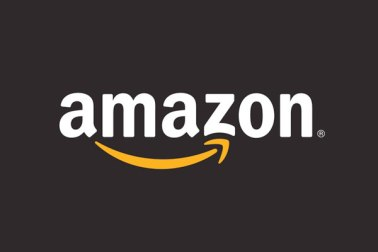 Amazon-Logo_Feature