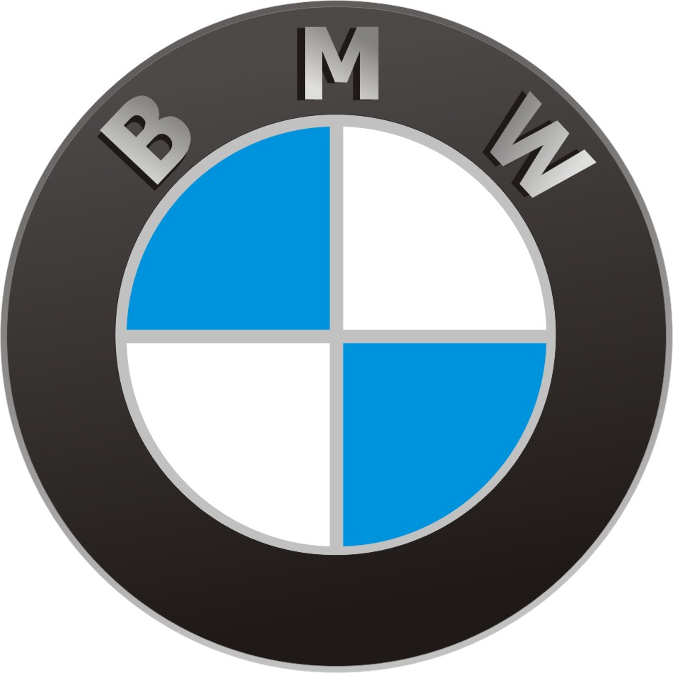 BMW-symbol-2