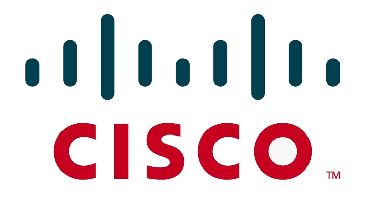 Cisco-Wants-to-Buy-Meraki-a-Cloud-Networking-Company