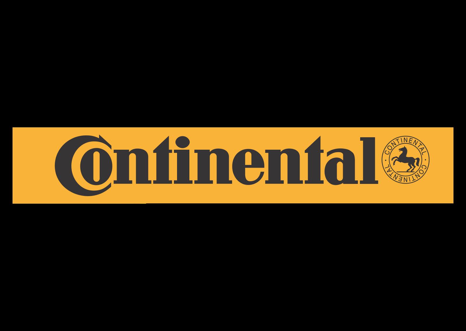 Continental-logo-vector