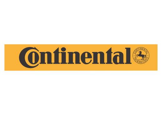Continental-logo-vector