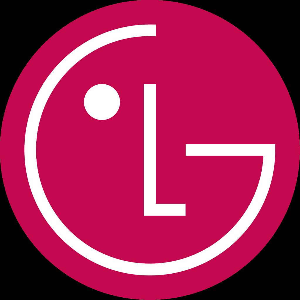 LG_symbol.svg