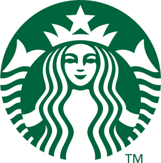 Starbucks_2011.svg