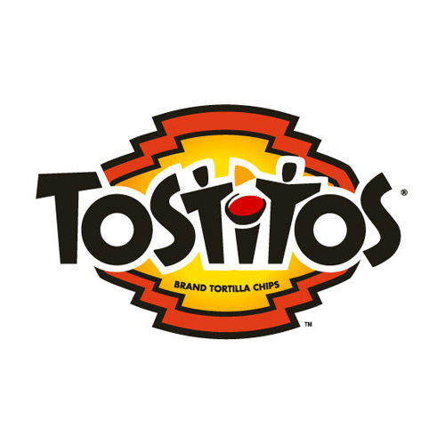 tostitos21